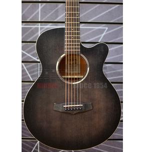 Tanglewood Blackbird TWBB SFCE Electro Acoustic Guitar