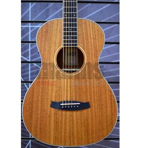 Tanglewood Union TWU PE Acoustic Guitar