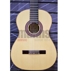 Admira Handcrafted A45 Nylon Guitar