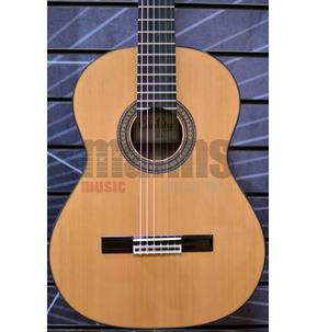 Cordoba Espana 45CO Nylon Guitar & Case