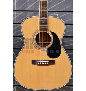 Blueridge BR-73 000 Acoustic Guitar