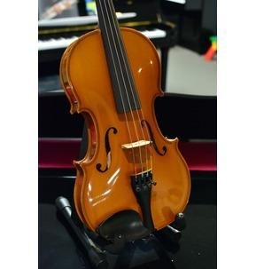 Secondhand Hofner II 3/4 Violin