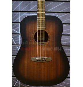 Tanglewood Crossroads TWCR DE Dreadnought Electro Acoustic Guitar