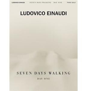 Einaudi -