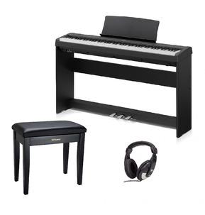 Kawai ES110 Digital Piano Pack