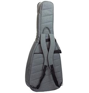 TGI Extreme Gig Bag - Classical