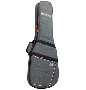 TGI Extreme Gig Bag - Electric Bass