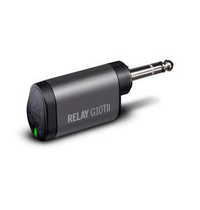 Line 6 Relay G10TII Digital Instrument Wireless Transmitter