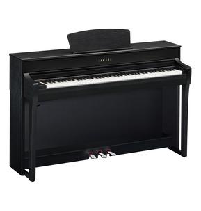 Yamaha CLP735 Digital Piano