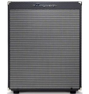 Ampeg Rocket Bass RB-210 2x10 Bass Guitar Amplifier Combo
