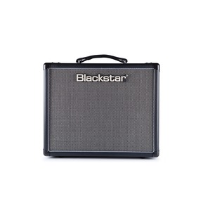 Blackstar HT-5R MkII Guitar Amplifier Combo