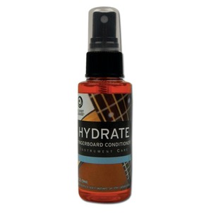 Planet Waves PW-FBC 'Hydrate' Fingerboard Conditioner