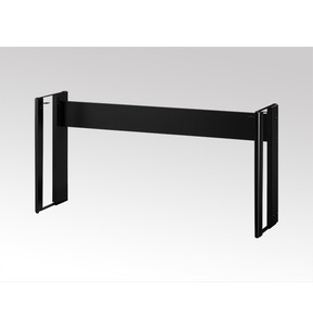 Kawai HM5 Wooden Stand for ES520 and ES920
