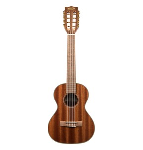 Kala KA-8 Gloss Tenor Eight String Ukulele