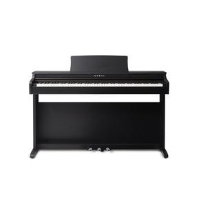 Kawai KDP120 Digital Piano Satin Black