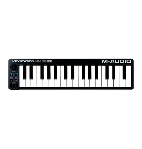 M-Audio Keystation Mini 32 MK3 MIDI Controller