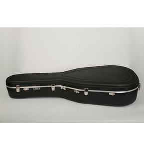 Hiscox Standard Electro-Acoustic Guitar Case - Slimline