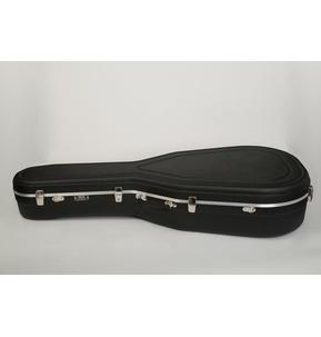 Hiscox Standard Electric Guitar Case  - Fender Strat/Tele
