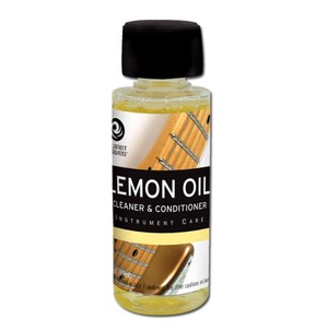 Planet Waves PW-LMN Lemon Oil