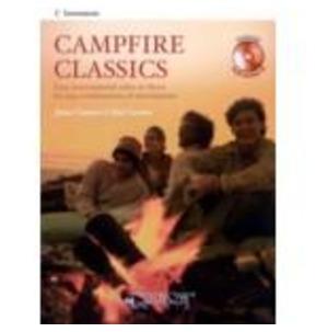 Campfire Classics - C instruments