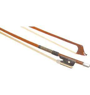 P&H Fibre Glass Cello Bow