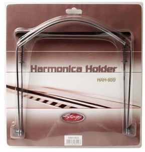 Stagg HAH800 Harmonica Harness