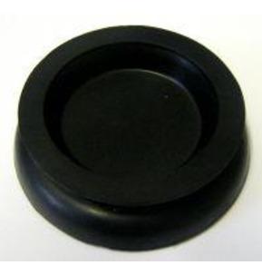 Castor Cup - Rubber