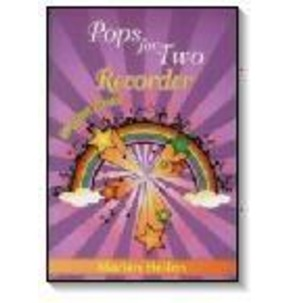 Pops for Two - Recorder