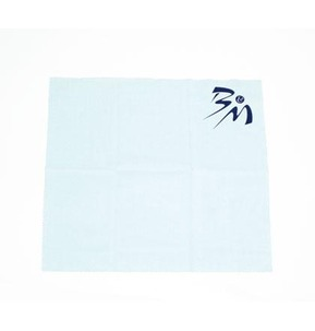 Helin Microfibre Polishing Cloth - For Lacquered Instruments