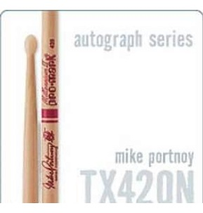 Promark Mike Portnoy Signature Drumsticks
