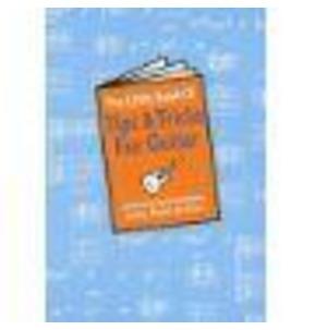 Little Book Of Tips & Tricks