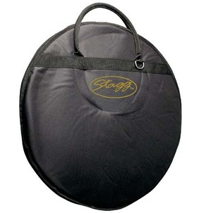 Stagg Cymbal Bag for 22