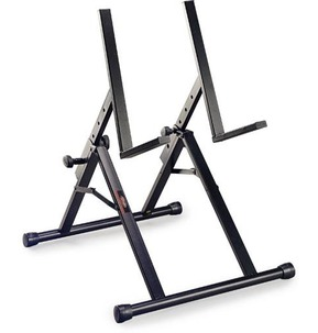 Stagg GAS5 Amp Gig Stand