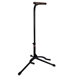 Stagg SGA-100 Tripod Single Guitar Stand