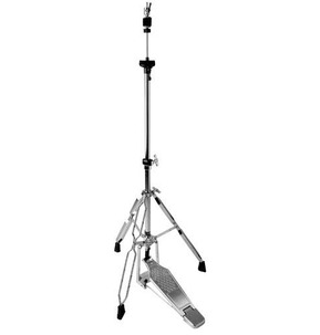 Stagg LHD-25.2 Hi Hat Stand