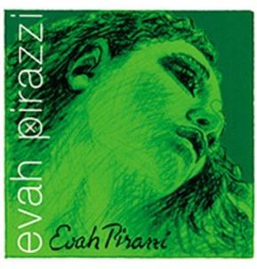 Evah Pirazzi P4192 Pirastro A String