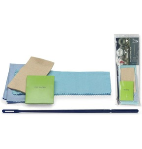 Stagg Flute Care Kit - SCKFL