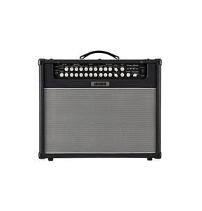 Boss Nextone Special 1x12 Electric Guitar Amplifier Combo