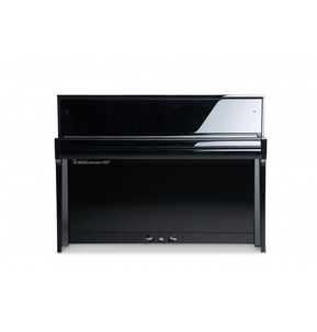 Kawai NV5 Digital Piano Black Polish - Free Home Installation