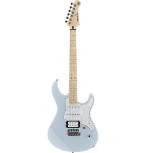 Yamaha Pacifica 112VM Ice Blue Electric Guitar
