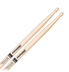 ProMark Forward 5A Drumsticks