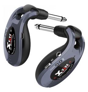Xvive Wireless Guitar System
