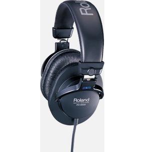 Roland RH-200 Headphones