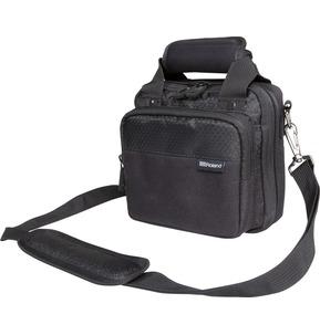 Roland R-07 Handheld Recorder Bag