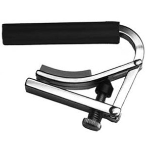 Shubb Guitar Capo For All types of Guitar