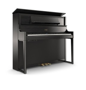 Roland LX708 Digital Piano - 10 Year Warantee