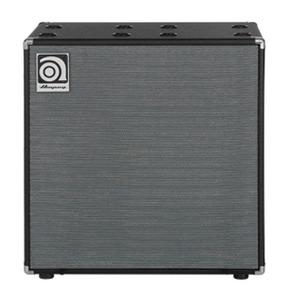 Ampeg Classic Series SVT-212AV 2x12 Electric Bass Guitar Amplifier Cabinet