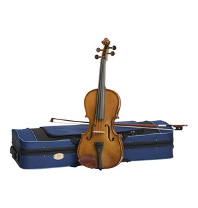 Stentor Student 1 Viola Outfit 15
