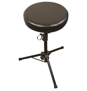 Drum / Musician Stool