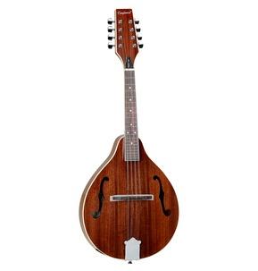 Tanglewood TWM T MH Mandolin